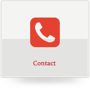 contact footer
